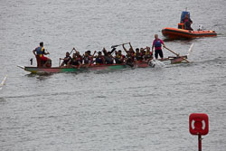 Indian_Dragon_Boat_Races,_2017_July-015.jpg