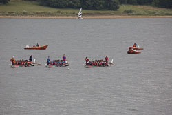 Indian_Dragon_Boat_Races,_2017_July-024.jpg