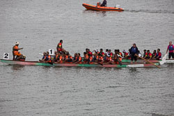 Indian_Dragon_Boat_Races,_2017_July-030.jpg