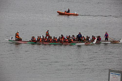 Indian_Dragon_Boat_Races,_2017_July-031.jpg