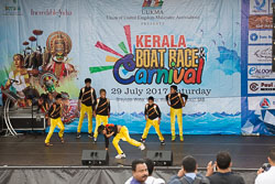 Indian_Dragon_Boat_Races,_2017_July-069.jpg