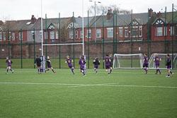 2018_Manchester_v_Salford_BUCS_Cup_Final-003.jpg