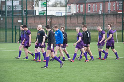 2018_Manchester_v_Salford_BUCS_Cup_Final-004.jpg