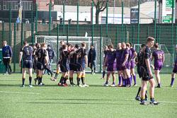 2018_Manchester_v_Salford_BUCS_Cup_Final-030.jpg
