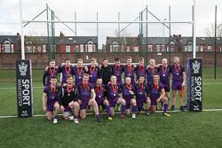 2018_Manchester_v_Salford_BUCS_Cup_Final-084.jpg
