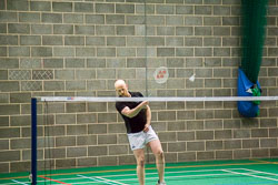 ViveSport_Charity_Badminton-003.jpg