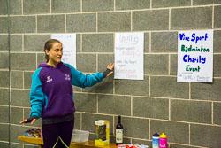 ViveSport_Charity_Badminton-007.jpg