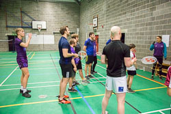 ViveSport_Charity_Badminton-008.jpg