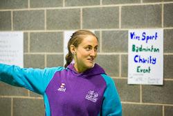 ViveSport_Charity_Badminton-013.jpg