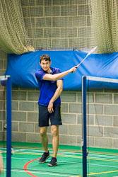 ViveSport_Charity_Badminton-021.jpg
