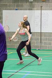 ViveSport_Charity_Badminton-022.jpg