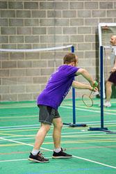 ViveSport_Charity_Badminton-024.jpg