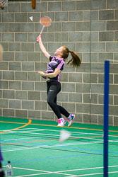 ViveSport_Charity_Badminton-025.jpg