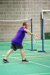 ViveSport_Charity_Badminton-026.jpg