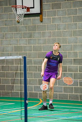ViveSport_Charity_Badminton-027.jpg