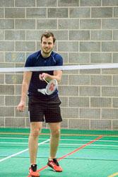 ViveSport_Charity_Badminton-028.jpg
