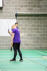 ViveSport_Charity_Badminton-038.jpg
