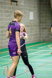 ViveSport_Charity_Badminton-043.jpg