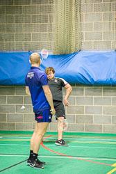 ViveSport_Charity_Badminton-045.jpg
