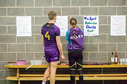 ViveSport_Charity_Badminton-047.jpg