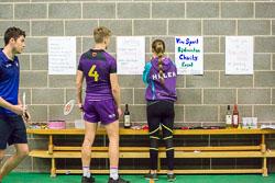 ViveSport_Charity_Badminton-048.jpg