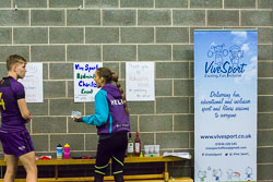 ViveSport_Charity_Badminton-049.jpg
