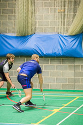 ViveSport_Charity_Badminton-052.jpg
