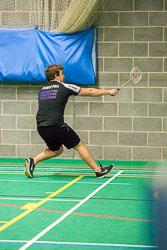 ViveSport_Charity_Badminton-053.jpg