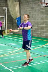 ViveSport_Charity_Badminton-054.jpg