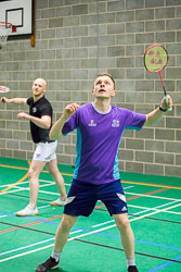 ViveSport_Charity_Badminton-057.jpg