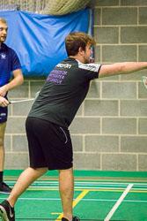 ViveSport_Charity_Badminton-062.jpg
