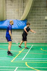 ViveSport_Charity_Badminton-064.jpg
