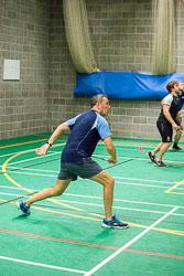 ViveSport_Charity_Badminton-072.jpg
