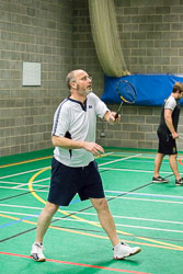 ViveSport_Charity_Badminton-073.jpg