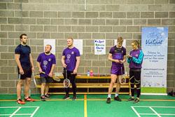 ViveSport_Charity_Badminton-074.jpg