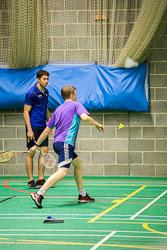ViveSport_Charity_Badminton-077.jpg
