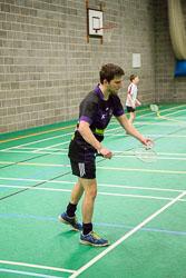 ViveSport_Charity_Badminton-086.jpg