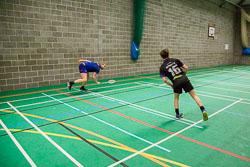 ViveSport_Charity_Badminton-087.jpg