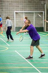 ViveSport_Charity_Badminton-091.jpg