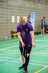 ViveSport_Charity_Badminton-108.jpg