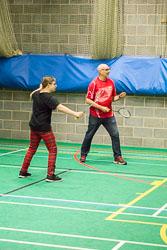 ViveSport_Charity_Badminton-112.jpg