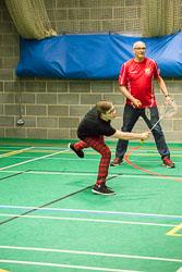 ViveSport_Charity_Badminton-115.jpg