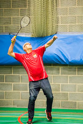 ViveSport_Charity_Badminton-117.jpg