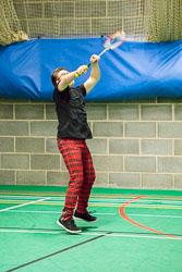 ViveSport_Charity_Badminton-127.jpg