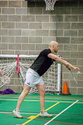 ViveSport_Charity_Badminton-130.jpg