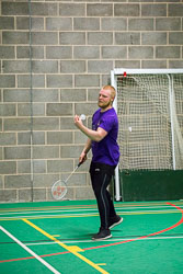ViveSport_Charity_Badminton-131.jpg
