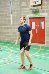 ViveSport_Charity_Badminton-139.jpg