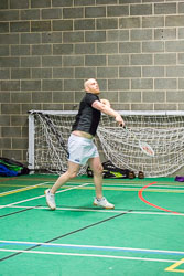 ViveSport_Charity_Badminton-142.jpg