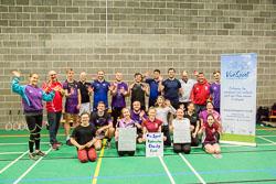 ViveSport_Charity_Badminton-150.jpg