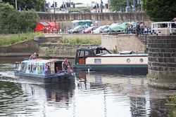 2018_Leeds_Waterfront_Festival-023.jpg